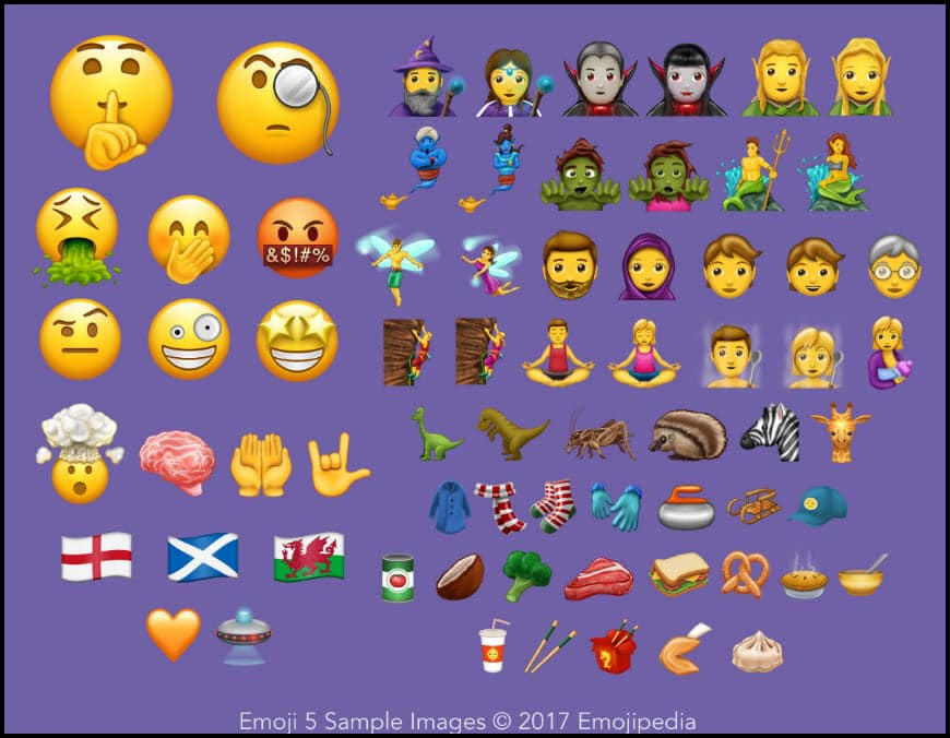 Whatsapp libera nuevos emojis Disfrutálos ya-2.jpg