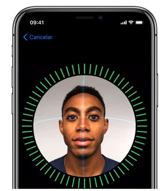 iPhone X:-Sabes que trae en su caja-Valdra la pena-2