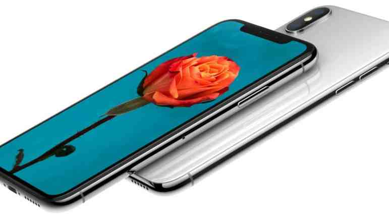 iPhone-apple-LG