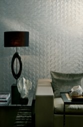 Hoyer & Kast Interiors - Tapete Heliodor 5 -Arte Wallcoverings
