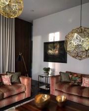 Einrichtung Privathaus - Hoyer & Kast Interiors