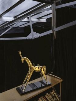 La Maison Charles – Interior Jewelry seit 1908   Inneneinrichtung ...