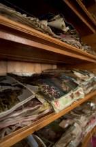 Tassinari & Chatel Archive