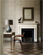 Zoffany Tapeten - Hoyer & Kast Interiors