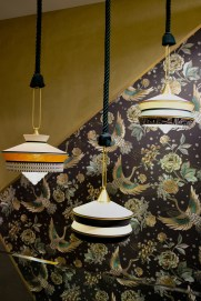 Arte Wallcovering 2018 Kollektion- Hoyer & Kast Interiors