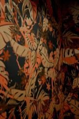 Arte Wallcovering Flavor Paper - Hoyer & Kast Interiors