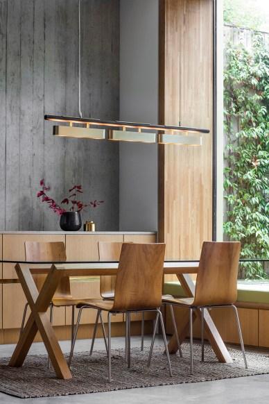 Bert & Frank Tischleuchte - Hoyer & Kast Interiors
