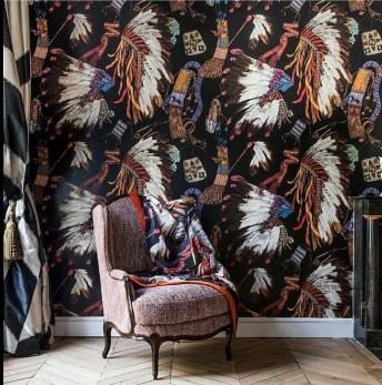 Pierre Frey 2018 Kollektion - Hoyer & Kast Interiors