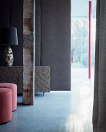 De Le Cuona simple Eleganz - Hoyer & Kast Interiors