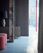 De Le Cuona simple Eleganz - Hoyer & Kast Interiors