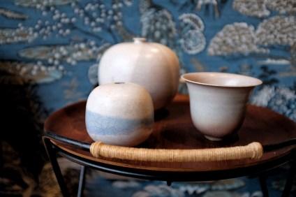Hoyer & Kast Interiors Keramiken