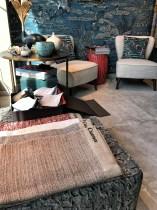 Hoyer & Kast Interiors - Maries Corner Sessel