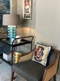 Hoyer & Kast Interiors Missoni Home Stoffe