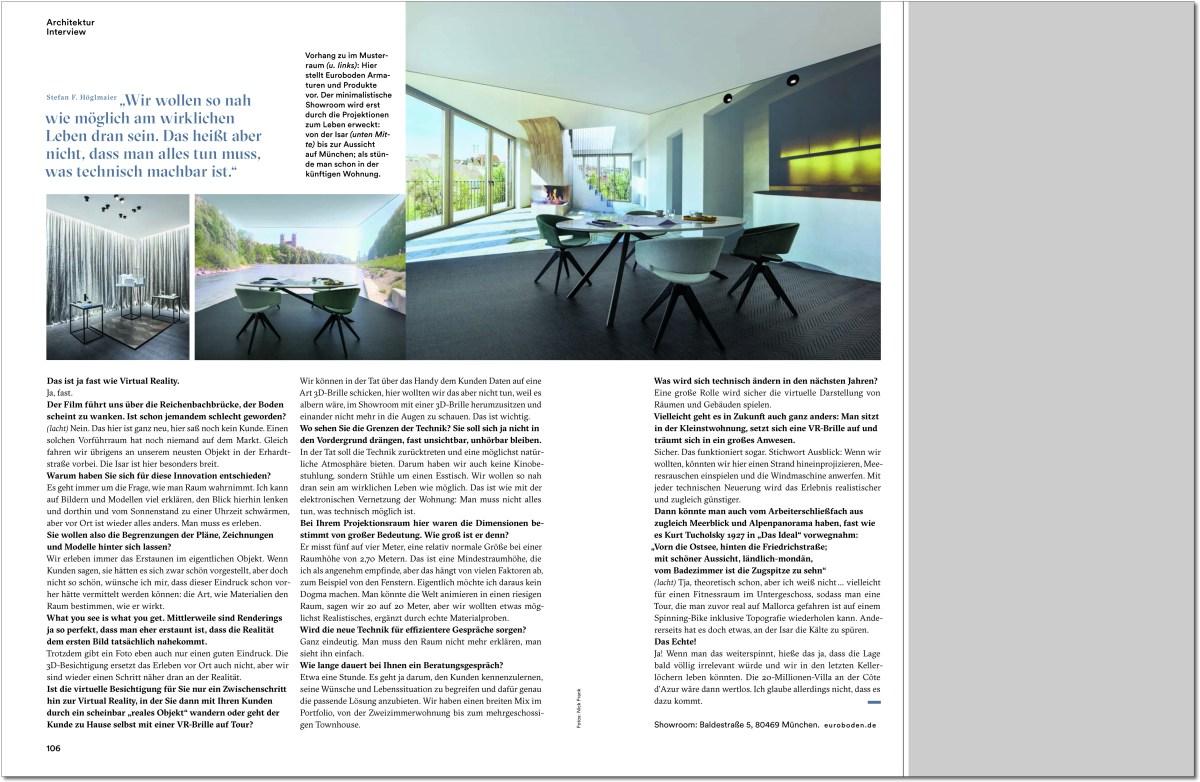 AD Editorial Euroboden 2