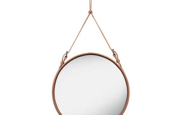 Gubi Adnet Wandspiegel  58cm