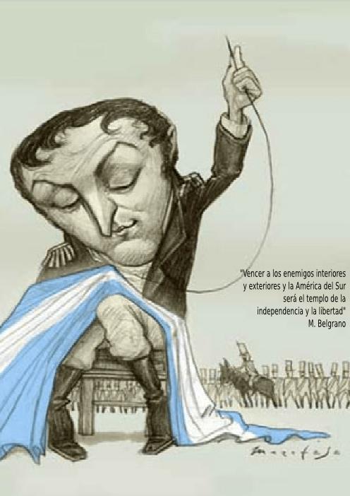 Descargar imgenes del 20 de junio Da de la Bandera