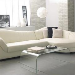 Sofa Modernos 2017 Black And Grey Cuddle Chair Decoracion De Salones Estilo Minimalista Hoy Lowcost Y Mesa