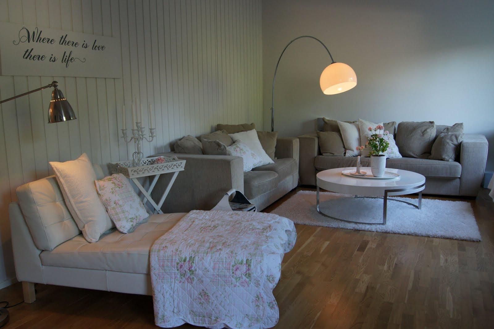 sofas modernos para salas pequenas new sofa sale 5 ideas decorar de estar modernas hoy lowcost