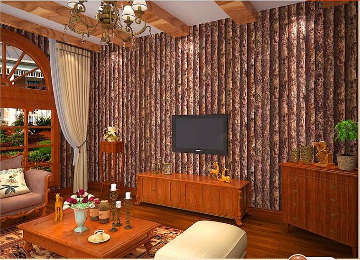Muebles Viejos Baratos Armarios Antiguos Restaurados