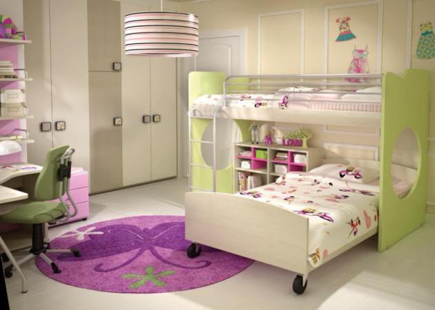 Lamparas De Techo Para Dormitorio De Matrimonio Lampara Techo Dormitorio Juvenil With Lamparas Para Habitacion Juvenil Lmparas De Sobremesa En