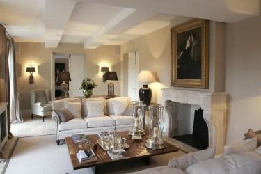 casas lujosas poco dinero trucos dentro decoracion casa modernas bonitas crear pequenas fuera decoraciones salas adornos estilo lowcost hoy interiores