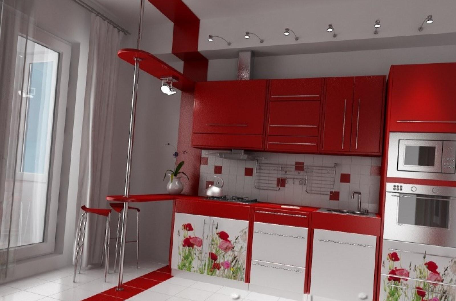 Fotos Decoracion Cocinas Cocinas Rsticas Muebles De Cocina Rsticos Con Miles De Ideas De Decoracin Youtube With Fotos Decoracion Cocinas Great