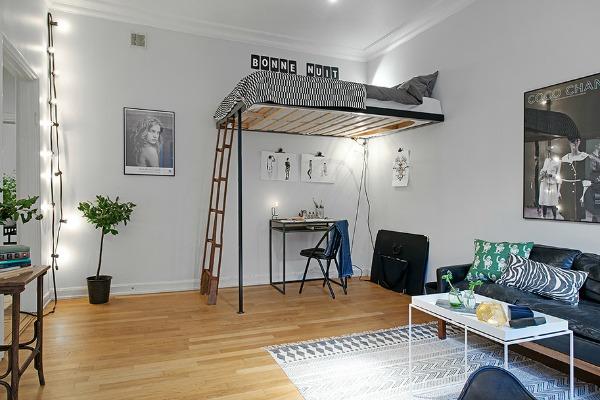 decoracion interiores low cost  Hoy LowCost