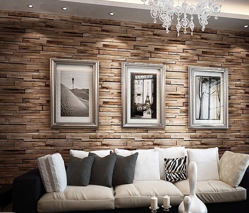 Vinhomesthuthiem Top: Paneles Decorativos Para Paredes