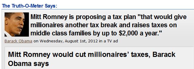 Politifraud_TPC_Romney