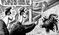 NYPostCartoon