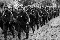 Las drogas en la segunda guerra mundial