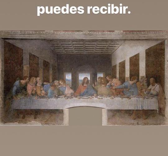 Leo Da Vinci