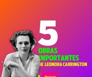 hoysupe_LeonoraCarrington