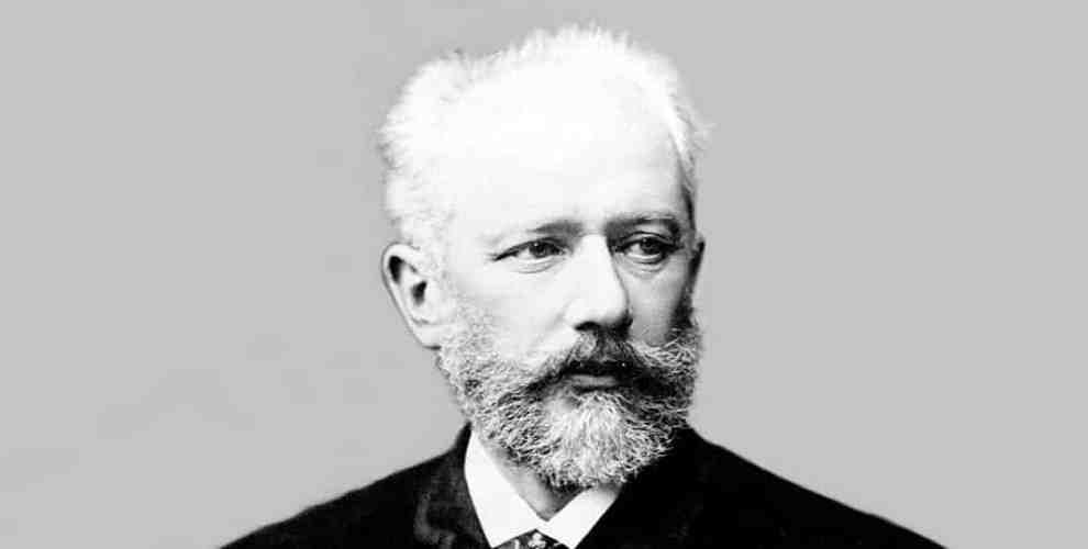hoysupe_tchaikovsky