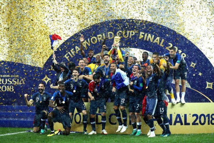 hoysupe_FIFAfundacion