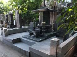 妙円寺【永代供養墓】