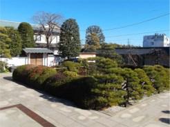 常在寺【庭園】