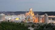 La Conselleria de Emergencia Climática autoriza desmantelar el horno de cemento gris de Buñol