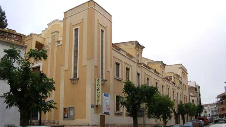 «La Artística» de Buñol continúa con los actos del Aniversario del Teatro Montecarlo este sábado
