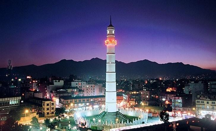 Dharahara-v14