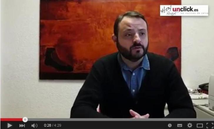 Jose Luis entrevista ok