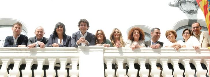 populares balcon