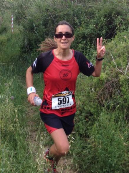 trail alborache 2015-6