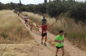 trail alborache 2015-7