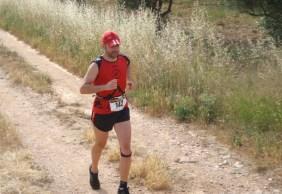 trail alborache 2015-8