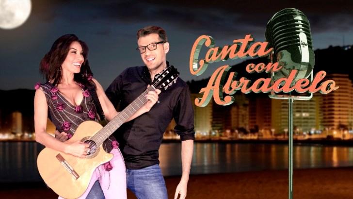 CANTA-CON-ABRADELO