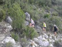 entrene trail-15