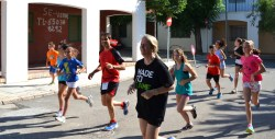 maraton 2015-15