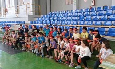 olimpiadas2015-27