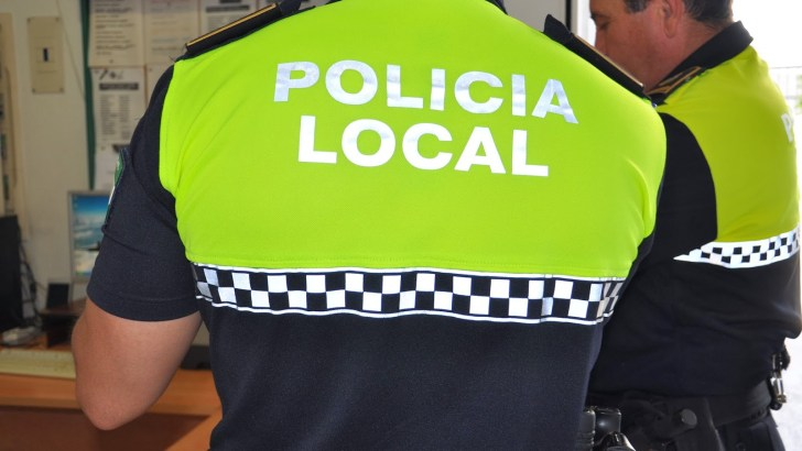 CSIF alerta de que Buñol se queda hoy sin servicio de Policía Local durante la noche «por falta de agentes»